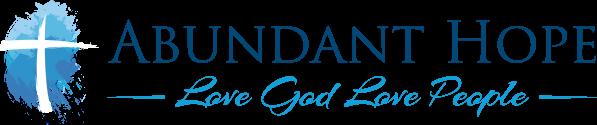 Abundant Hope Christian Center